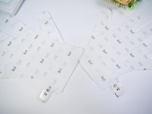 REPIEL莉碧兒山羊奶滋養護理手膜--韓國品牌評比推薦12.jpg