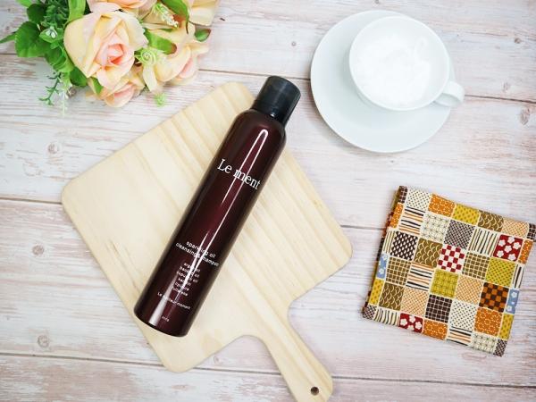lement碳酸精油深層淨化洗髮精-精油洗髮精推薦-茉莉花香氣4.jpg