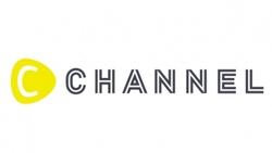 cchannel.jpg
