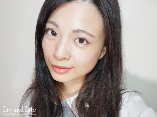 媚比琳柔霧花蜜唇膏10.jpg