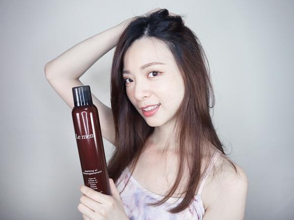 lement碳酸精油深層淨化洗髮精-精油洗髮精推薦-茉莉花香氣38.jpg