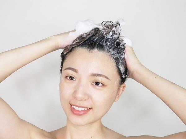lement碳酸精油深層淨化洗髮精-精油洗髮精推薦-茉莉花香氣20.jpg