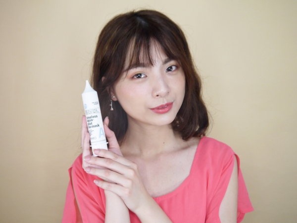 REPIEL莉碧兒72小時強力保濕生物纖維水潤保濕面膜-韓國品牌評比推薦38.jpg