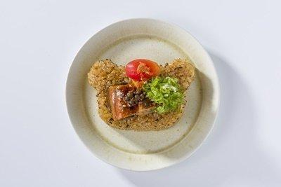 單品-蒲燒鰻魚烤飯糰.jpg