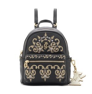 JCWHB538SG4 SOLSTICE GOLD EMBROIDERY MINI BACKPACK BLACK 0004 TWD16900.jpg