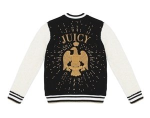 JCWFSJ57781SG4 SWTR VARSITY JACKET WITH LOGO(BACK) BLACK 0004 TWD15900.jpg