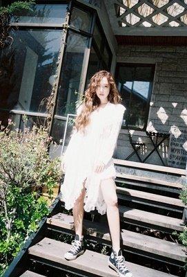 Jessica照片-20170512(亞士傳媒提供).jpg