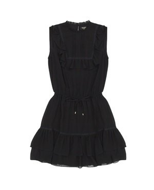 JCWFWD60967SG4 SW FLIRTY DRESS BLACK 0004 TWD13200.jpg