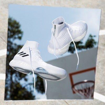 1.adidas Crazy Explosive 17全新登場,6月6日在台發售叱吒球場。.jpg