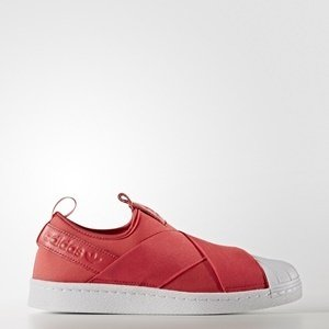 adidas Originals SUPERSTAR SLIP-ON  NTD3,290_女鞋款_BB2118.jpg
