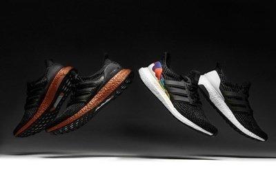 球鞋控必備!最新鞋款UltraBOOST 6月10日發售.jpg