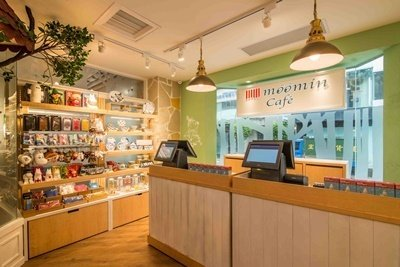 8.嚕嚕米主題餐廳為結合餐廳和商品部的多元空間,店內商品均由日本空運來台。.jpg