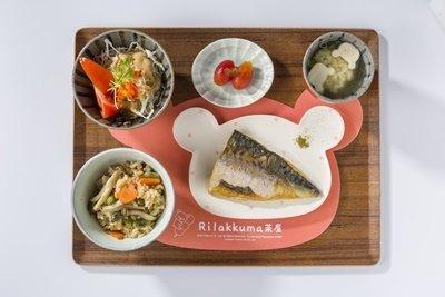 單品-鹽烤鯖魚定食.jpg