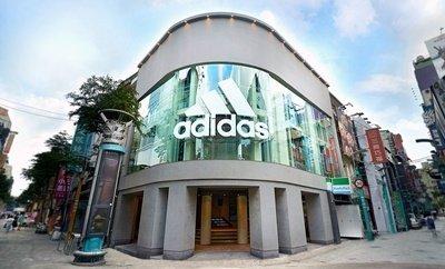 adidas西門漢中門市0609全新開幕 打造西區新興運動潮流基地.jpg