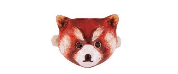 浣熊小紅帽蕾歐妮系列 戒指 NT$2500.jpg