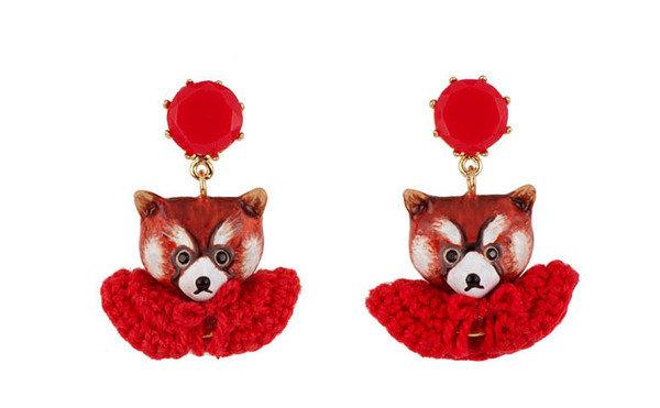 浣熊小紅帽蕾歐妮系列 NT$4600.jpg