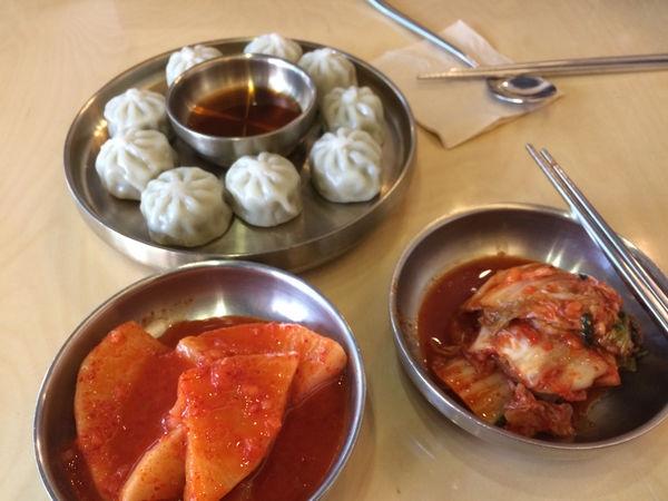 Korea trip day 4 (韓國首爾遊 第四天 韓國民俗村-->龍山汗蒸幕)