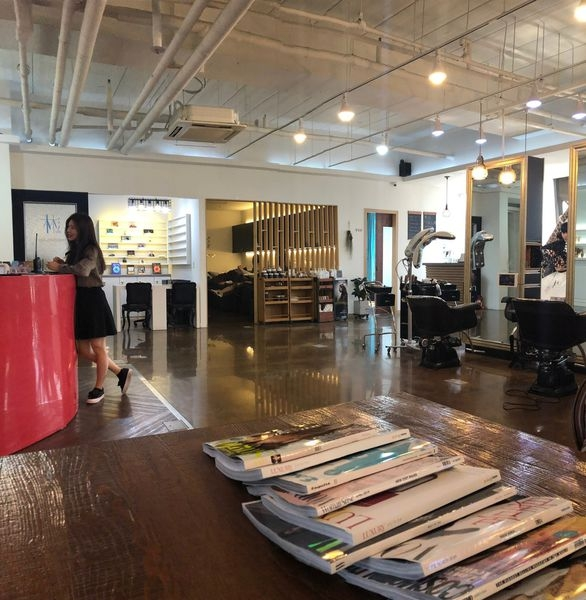 Vin hair salon_190424_0028.jpg
