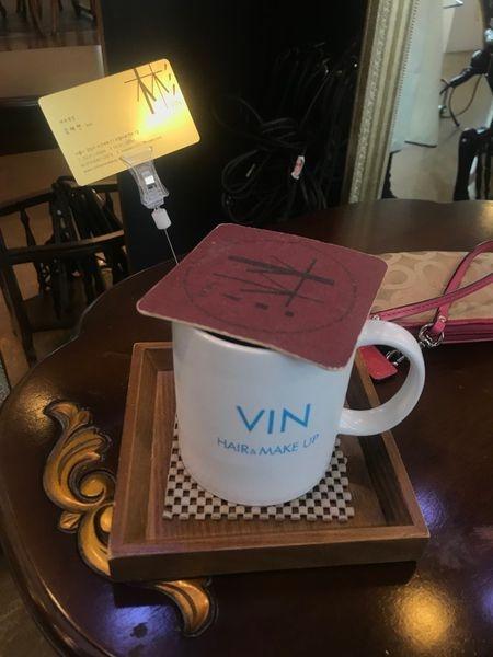 Vin hair salon_190424_0017.jpg