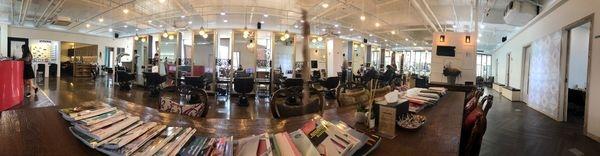Vin hair salon_190424_0029.jpg