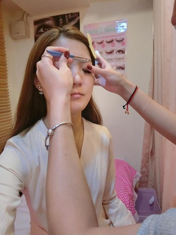 眉毛c過程 (4)