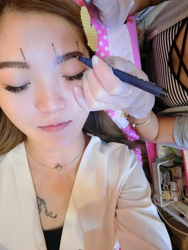 眉毛c過程 (73)
