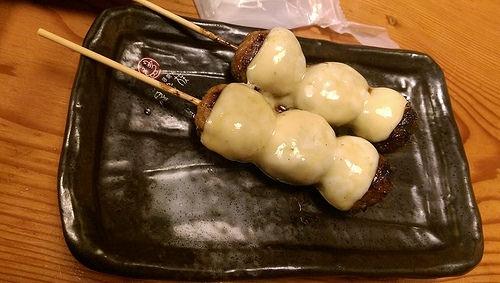 日本東京自由行 美食便宜平價居酒屋推薦 鳥貴族居酒屋 Day1