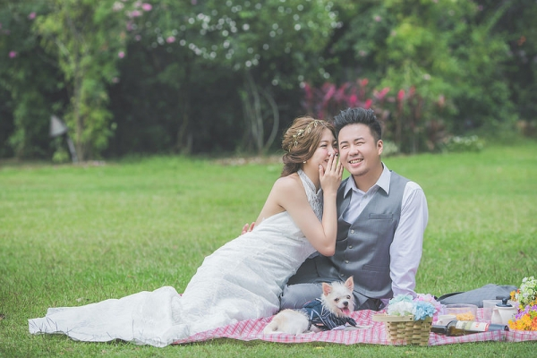 淘寶婚紗 (2)