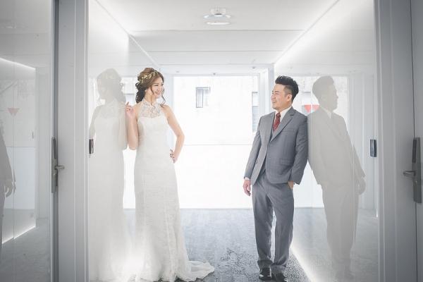 淘寶婚紗 (1)