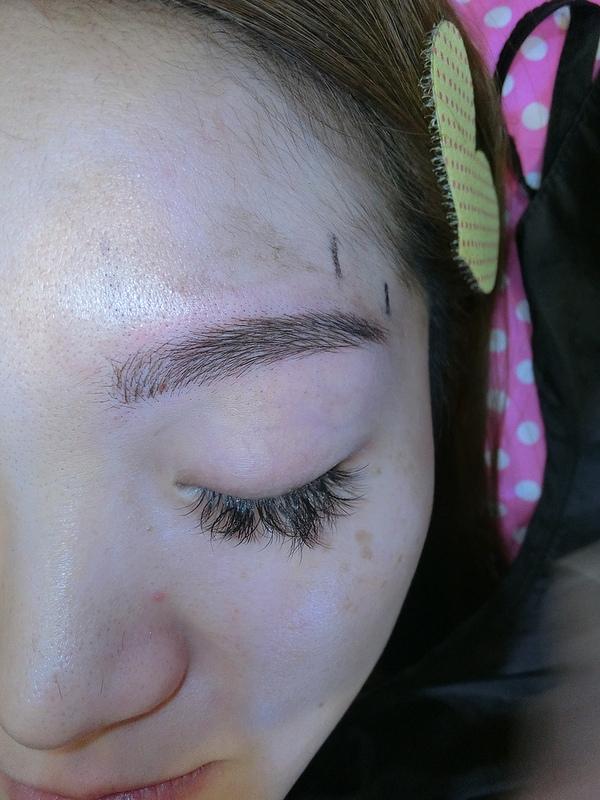 眉毛c過程 (86)