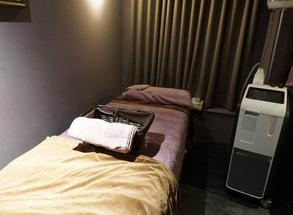 3超美spa房間.JPG