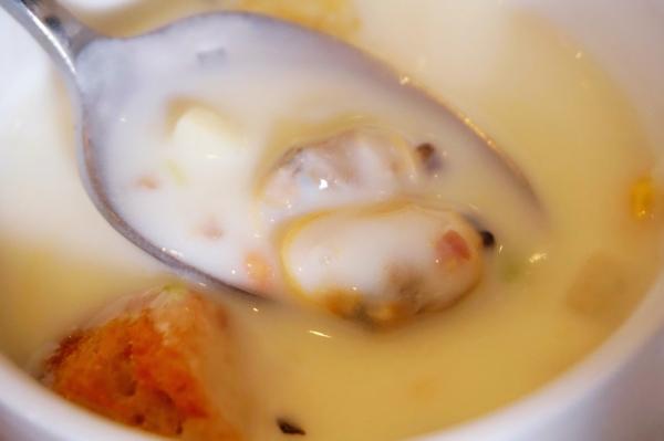 前菜湯品2.jpg