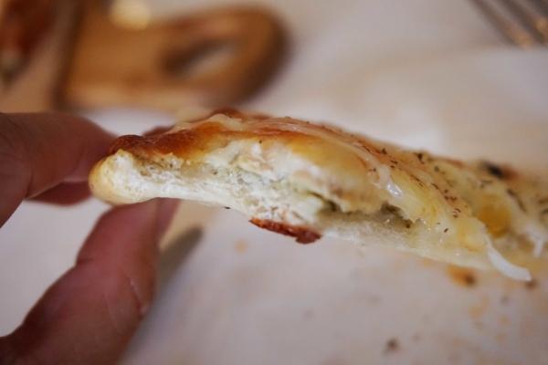 雞肉比薩2.jpg