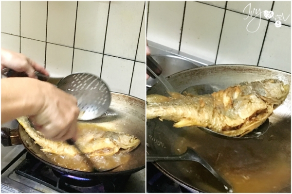 豆瓣黃魚2.jpg