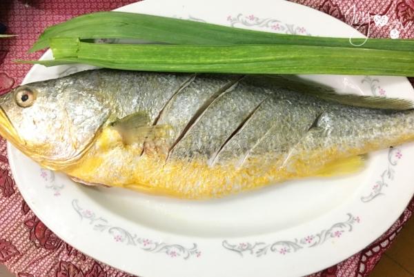 黃魚2.JPG