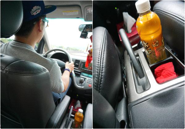 開車.jpg
