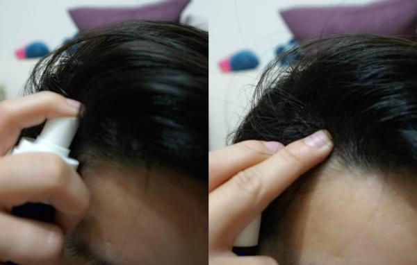 寶齡養髮素2.png