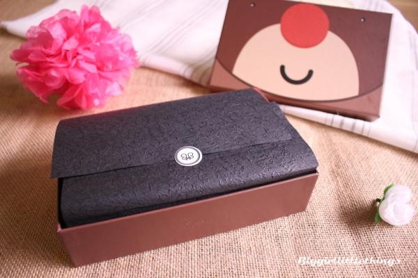 [ 保養 ] 【butybox2016年12月】★一個組合多種產品★CP值超高的女人保養彩妝優選