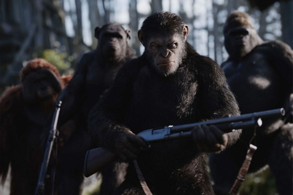 War_of_the_Planet_of_the_Apes_Movie_Review_3_1500015976887-1024x683.jpg