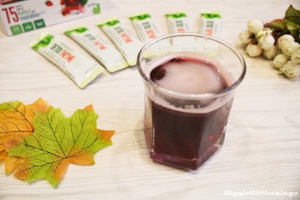 [ 健康 ] 【Kinohimitsu75+纖酵素】★星馬熱銷品牌★專利萃取75種蔬果酵的體內環保法