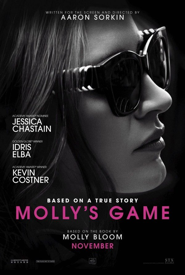 Mollys-Game-Film-Poster.jpg