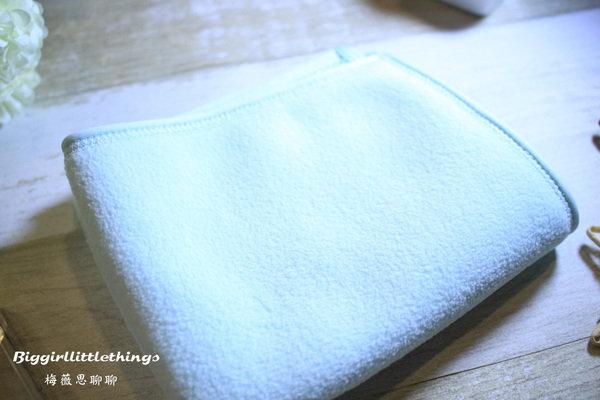 ok 3 (9) 魔顏Q18奇蹟美顏神器 卸妝巾.jpg