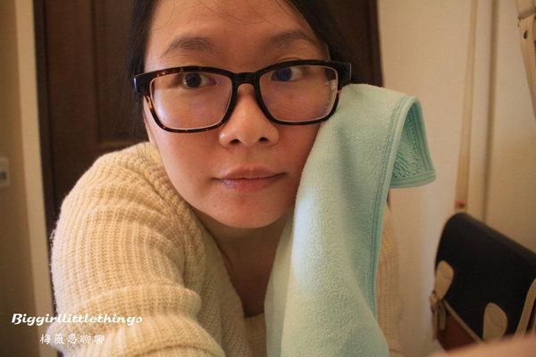ok 3 (13) 魔顏Q18奇蹟美顏神器 卸妝巾.jpg
