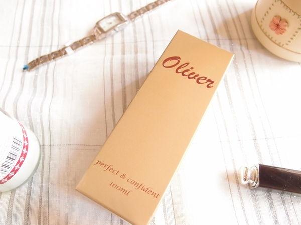 [ 特稿 ] 【oliver冰雪美膚精】涼涼舒暖肌膚問題
