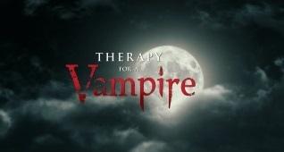 [ 特稿 ] 【腥靈診療室】從來就不是吸血鬼電影