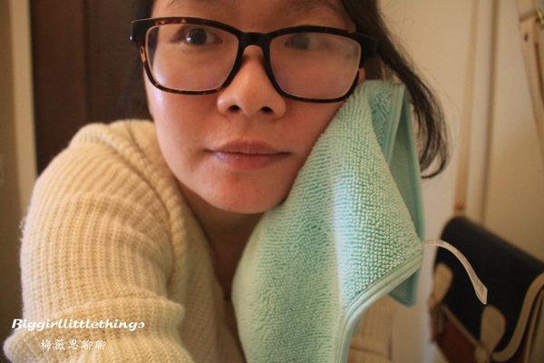 ok 3 (15) 魔顏Q18奇蹟美顏神器 卸妝巾.jpg