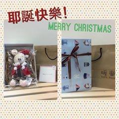 [日本雜貨] *** 聖誕節 倒數12天 ***