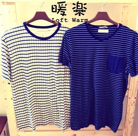 [日本雜貨] 藍白搭配?? 不敗單品!!