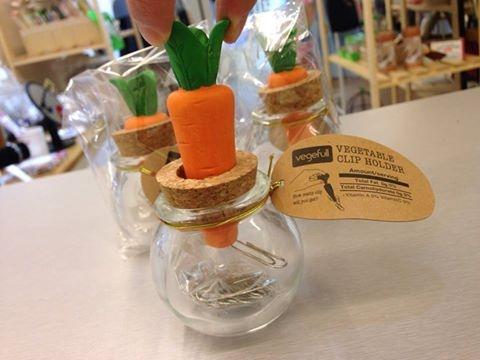 [日本雜貨] # 拔蘿蔔 拔蘿蔔 嘿唷嘿唷拔蘿蔔 #