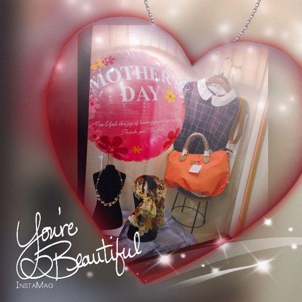 [暖樂小生活] The memory of beautiful days with Mom